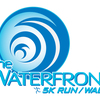 Medium_waterfront_5k_run_walk_logo_2010_pse
