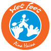 Medium_wetfeet_logo