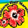 Medium_hibiscus_logo