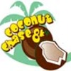 Medium_coconut_logo