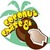 Thumb_coconut_logo