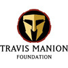 Medium_travis_manion_logo