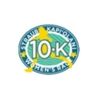 Medium_10k_logo_pse