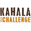 Medium_kahala_challenge_pseresults