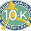 Medium_10k_logopse