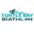 Thumb_turtle_bay