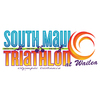 Medium_south_maui_tri_smpse